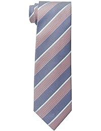 Vince Camuto Men's Vitaleo Stripe Tie