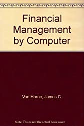 Financial Management by Computer