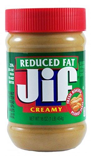 jif-peanut-butter-creamy-r-fat