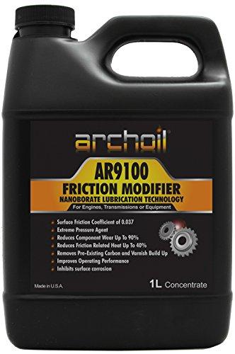 archoil-ar9100-advanced-friction-modifier-oil-additive-1-litre