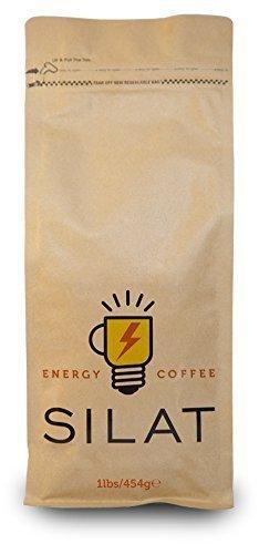 starkster-kaffee-der-welt-silat-energy-coffee-italienischer-reicher-starker-single-origin-kaffee-wei