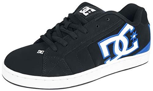 Bild von DC Shoes Herren Net Skateboardschuhe