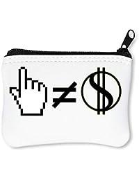 Amazon.es: The Click - 0 - 20 EUR / Carteras y monederos ...