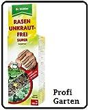 Dicotex Rasenunkrautfrei Super 300 ml Konzentrat für 300 m²