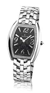 Milus Unisex-Armbanduhr Cirina CIR021