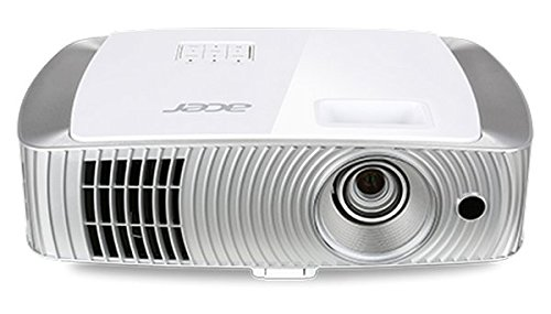 acer-h7550bd-1080p-dlp-3d-home-cinema-projector-white-silver