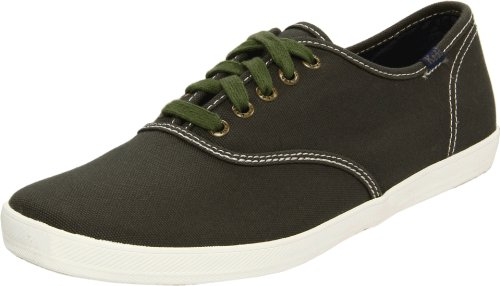 keds-champion-cvo-mf39588-sneaker-uomo-verde-vert-fonce-405