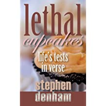 Lethal Cupcakes