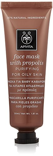 apivita-purifying-face-mask-for-oily-skin-with-propolis-50ml