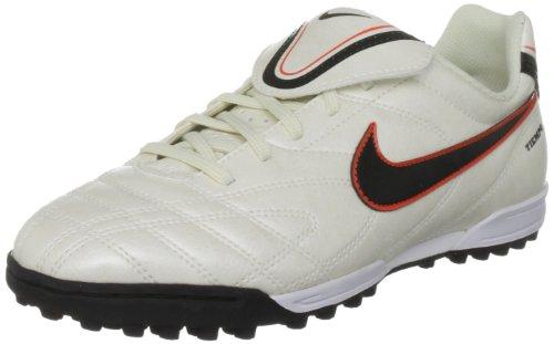 Nike Tiempo Natural III Tf 359572 908 Zapatillas para