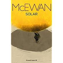 Solar (Supercoralli) (Italian Edition)