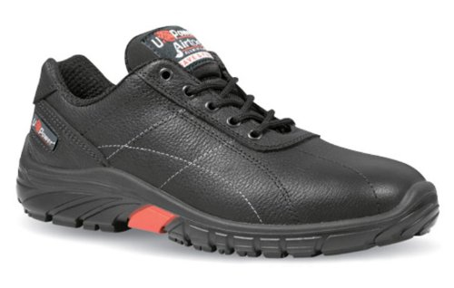 The best safety shoes for many needs - Safety Shoes Today