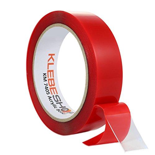 acrylic-bond-montage-hochleistungs-klebeband-doppelseitig-5-m-auf-rolle-breite-wahlbar-hoch-transpar