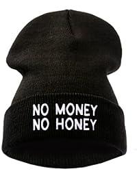 12a8ca97035f5 Amazon.es  No - Sombreros y gorras   Accesorios  Ropa