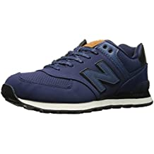 new balance herren 574v1 core plus