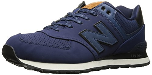 9126527ad5978 Mens New Balance - Barratts shoes