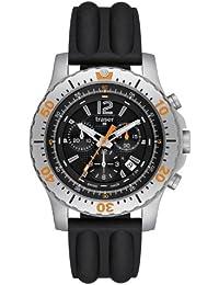 Traser p66028530s01–Reloj de pulsera