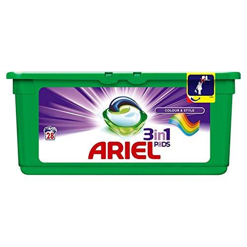 ariel-3-en-1-pods-couleur-style-lessive-capsules-28-lavages-