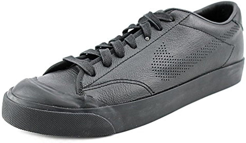 Nike All Court 2 Low QS, Zapatillas de Tenis Para Hombre  -