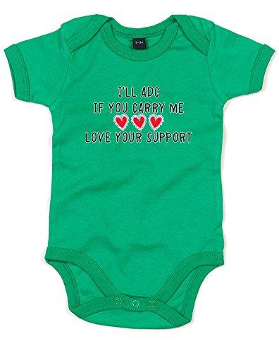 love-your-support-imprime-bebe-grandir-vert-noir-transfert-6-12-mois
