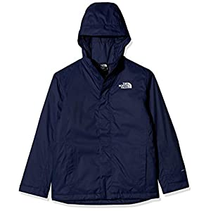 THE NORTH FACE, Snow Kinder Jacke Quest