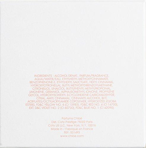 Chloe Roses de Chloe Eau de Toilette – 50 ml