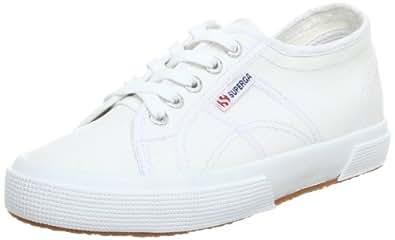 Plus Scarpe 2750 Amazon Superga Unisex Cotu it E Sneaker Adulto 1ZxAqwP5A