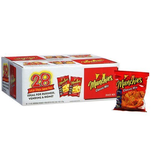 munchies-cheese-fix-flavored-snack-mix-28-175oz-bags-by-frito-lay