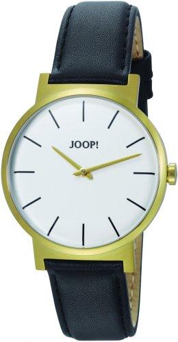 Joop - Mens Watch - JP100841F04U