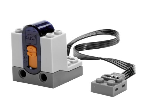 lego-power-functions-infrarot-empfanger-ir-rx-8884