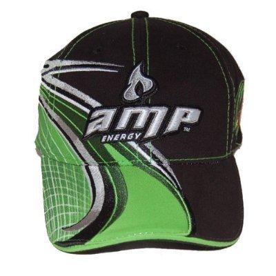nascar-dale-earnhardt-jr-amp-swirl-88-cap-hat