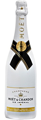 moet-et-chandon-champagne-moet-chandon-ice-imperial-75cl
