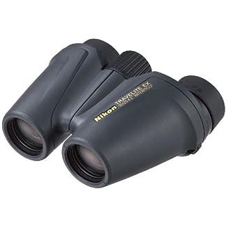 Nikon Travelite EX 12x25 Binoculars