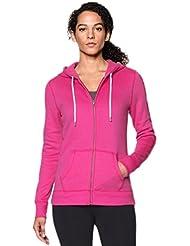 Under Armour Storm Sweat-shirt à capuche zippé Femme