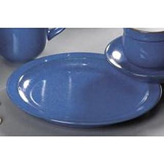 Ammerland Blue Frühstücksteller, 19cm Ø