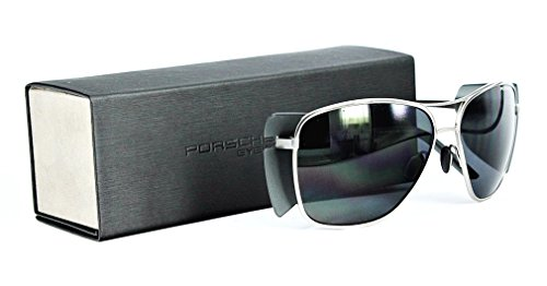 porsche-design-p8600-aviator-metal-hombre-silver-black-dark-greya-abb-62-14-130