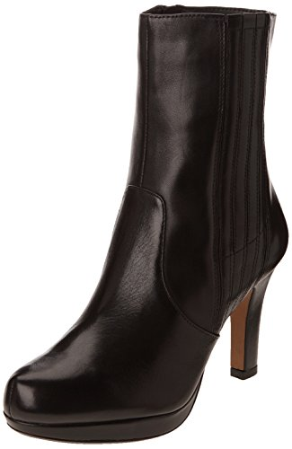 clarks-kendra-aviva-botas-color-black-leather-talla-40