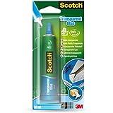 Scotch 3025C12 - Adhesivo, 30 g