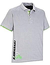 Amazon.es  Kawasaki - Camisetas 0d572b3d60539