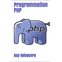 Programmation PHP