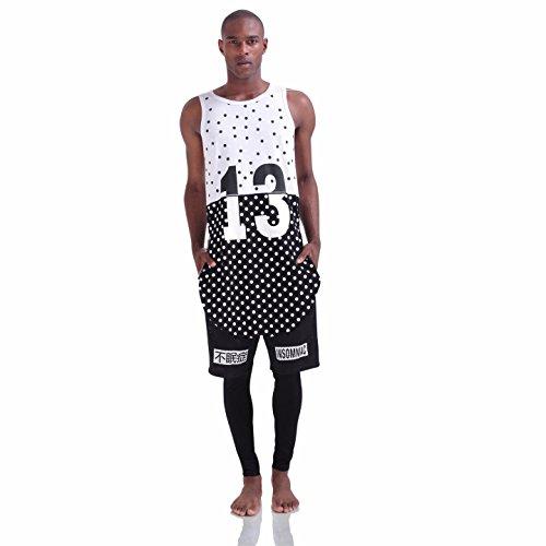 pizoff-mens-hip-hop-high-street-fashion-extended-vest