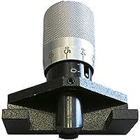 JBM 52616 Tensiómetro para Correas de distribución