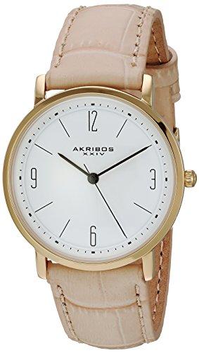 Reloj - Akribos XXIV - Para - AK922BG
