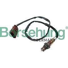 Borsehung Lambdasonde B16929