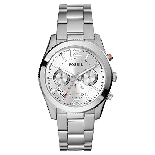 Fossil 66853-00