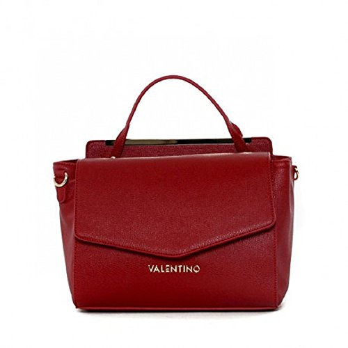 valentino-handbags-borsa-donna-merlion-vbs1ej03-rosso-tau-rosso
