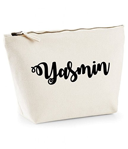 yasmin-personalised-name-cotton-canvas-make-up-accessory-bag-wash-bag-size-14x20cm-the-perfect-perso