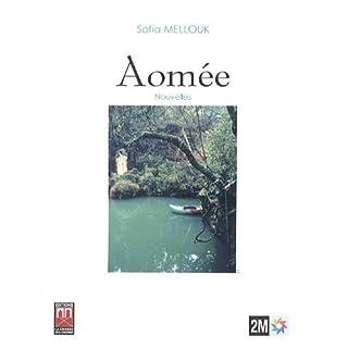 Aomée