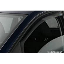 Luce di parcheggio//posizione HELLA 9DX 153 746-011 Alogeno Lampadina Sx o Dx