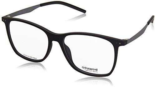 Preisvergleich Produktbild Polaroid Brillen PLDD401 AMD